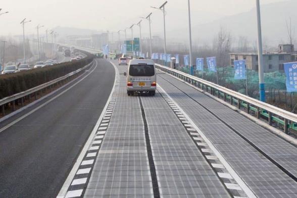 Sector infraestructura destaca en operaciones de M&A en la región