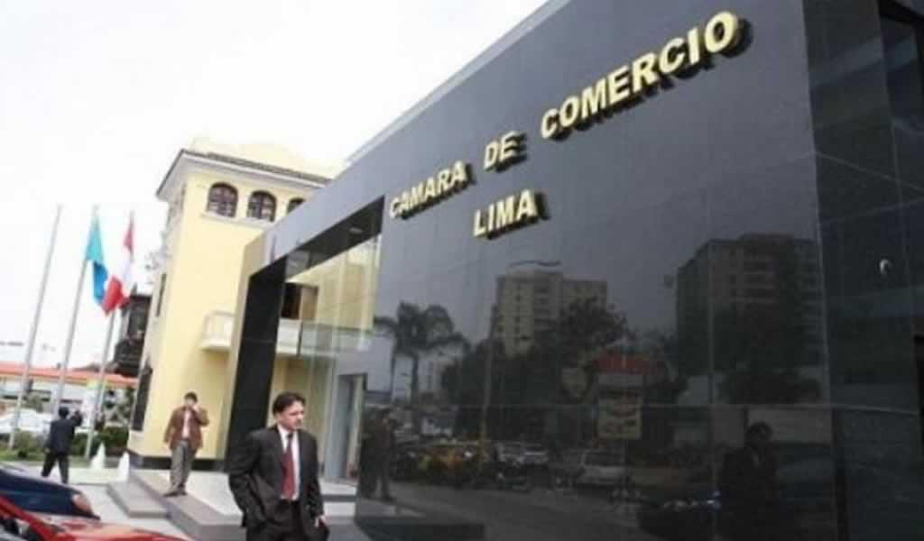 Perú tendrá 22 nuevos hoteles valorizados en US$789 millones en el 2021, según la CCL