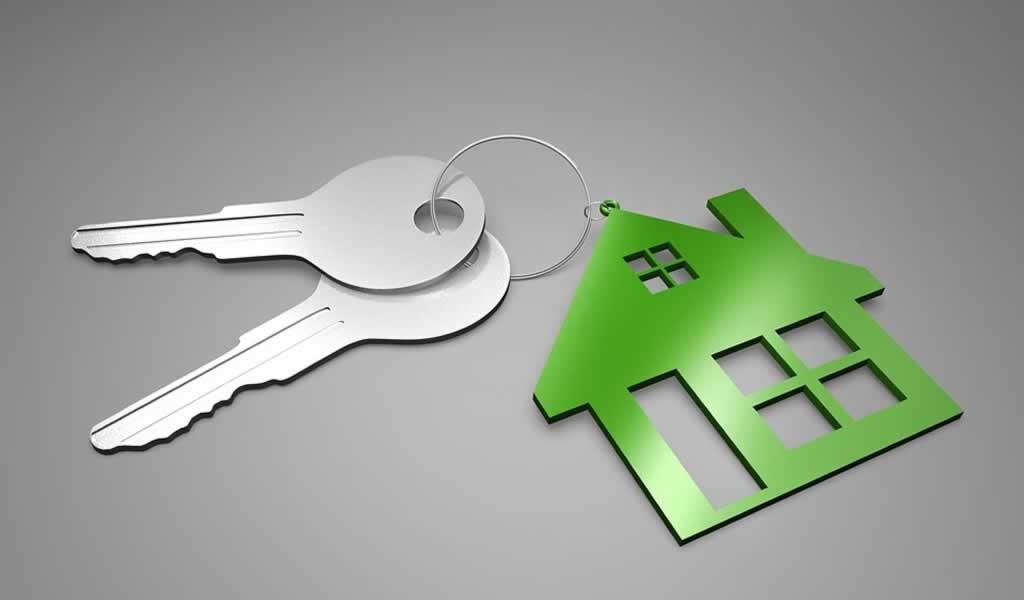 ¿Pensando en arrendar una vivienda? Conoce por qué es importante tener un contrato de alquiler