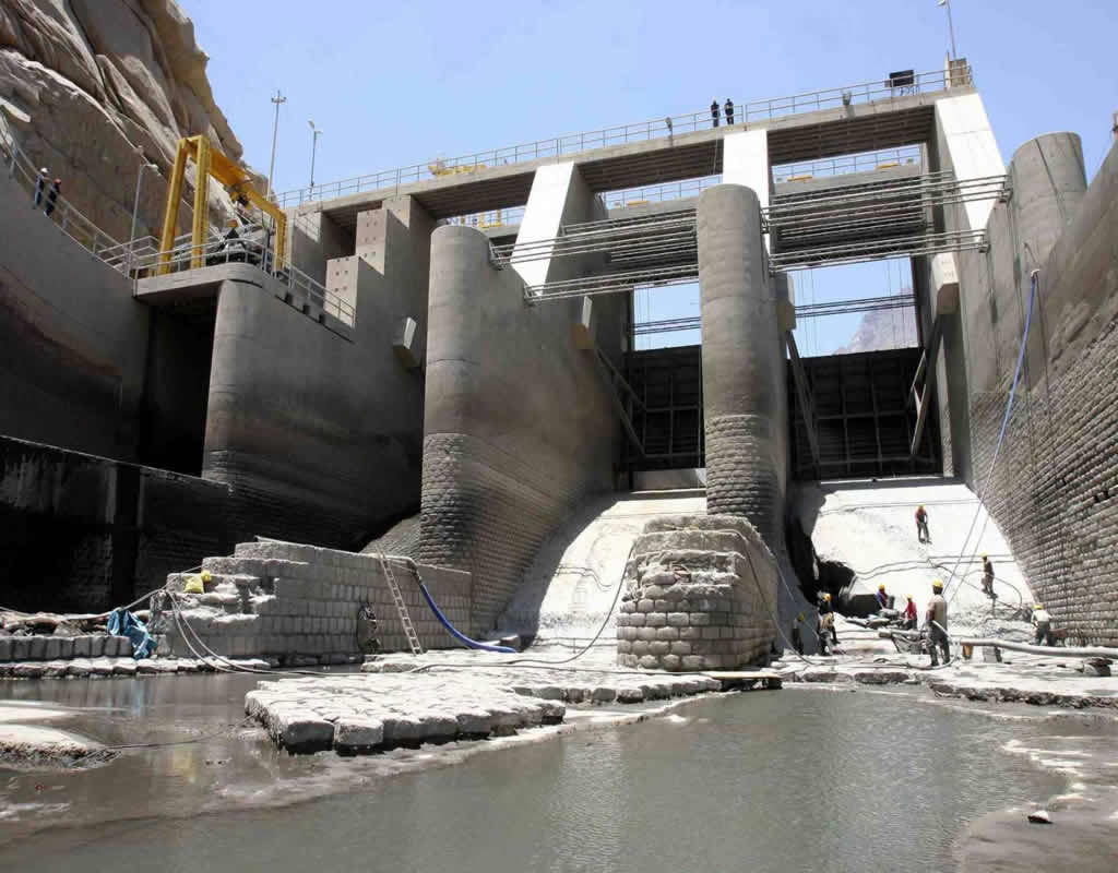 Credicorp: es espectacular Plan de Competitividad e Infraestructura del Perú