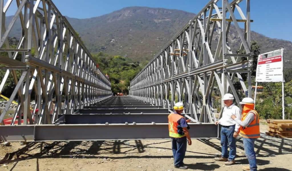 Aplicación de metodología usada en Panamericanos agilizará inversión pública