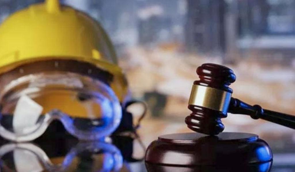 Métodos de solución de controversias en el sector construcción