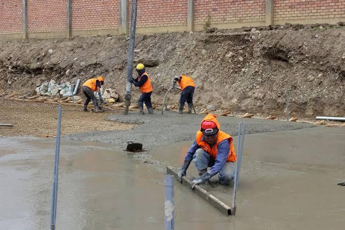 Construcción del COAR Tacna empezará el 2020 y demandará inversión de S/ 63 millones