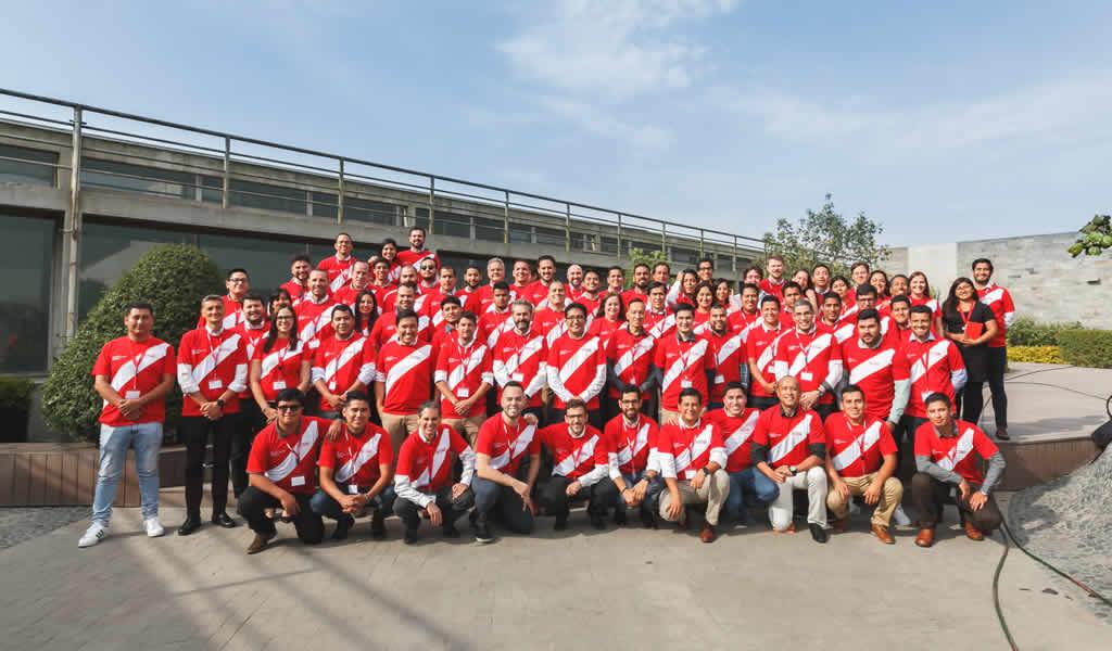 Hilti inicia operaciones directas en Perú