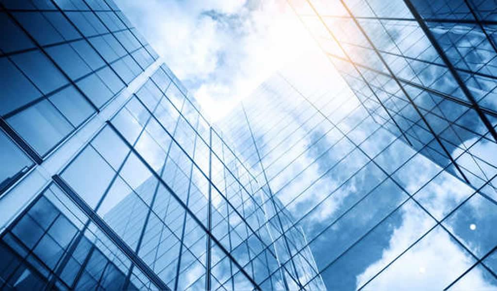 Edificios mas altos gracias a un nuevo tipo de concreto armado