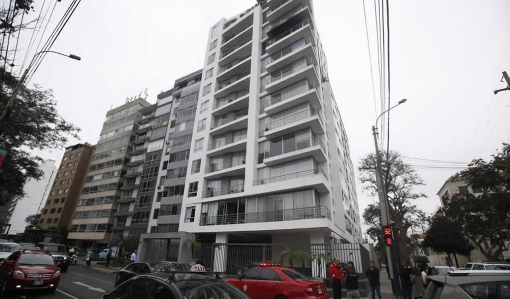Una de cada cuatro viviendas vendidas en Lima corresponde a distritos top