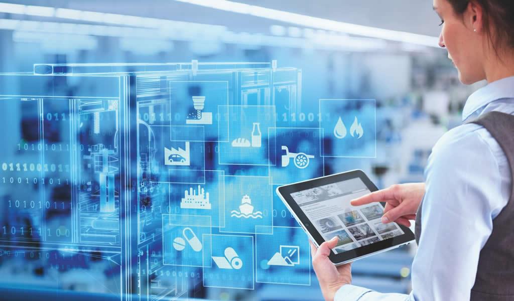 Siemens desarrolla un proyecto piloto para digitalizar las redes de distribución secundaria