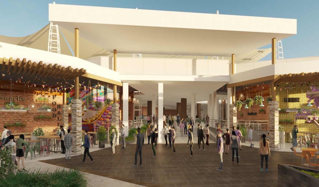 Mallplaza Trujillo se convertirá en el centro comercial más grande al interior país con nueva ampliación