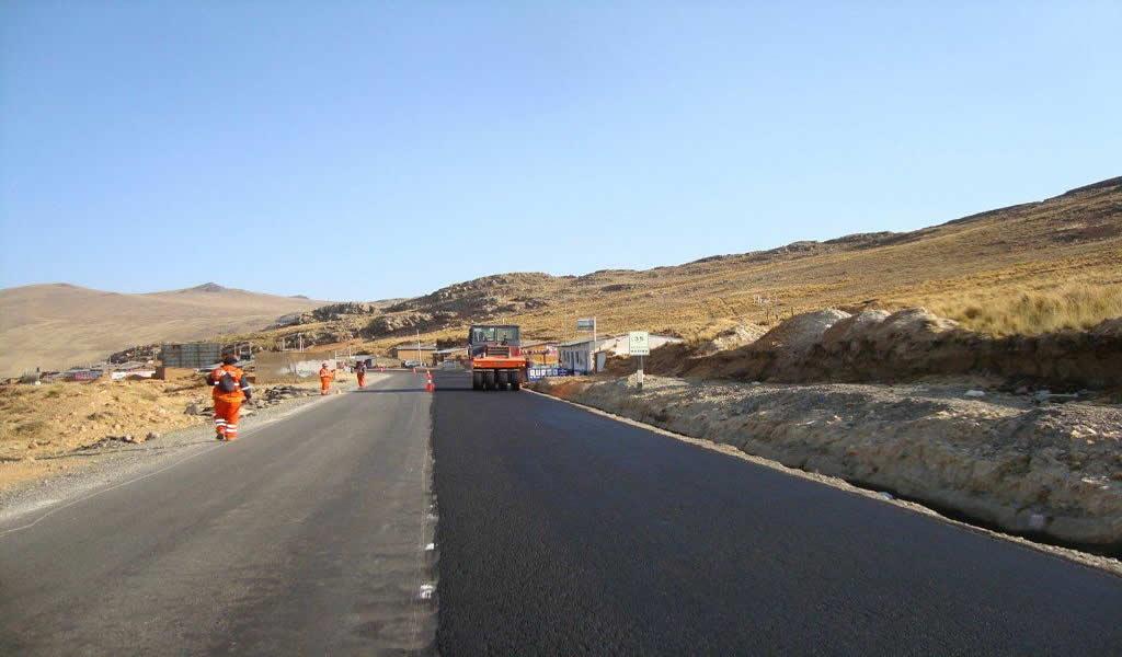 Carreteras en el Perú: ¿Qué debemos tener en cuenta para su mantenimiento y conservación?