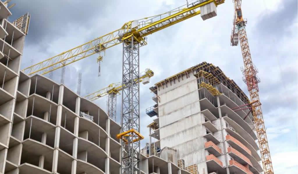 ¿Cómo reinventarse en tiempo de crisis en el sector inmobiliario después del COVID-19?