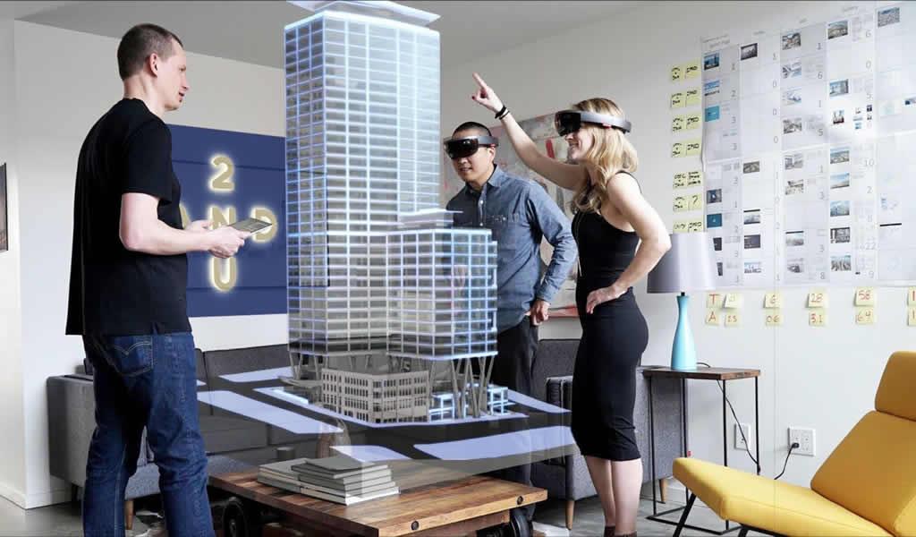 ¿Por qué utilizar realidad virtual en el sector inmobiliario?
