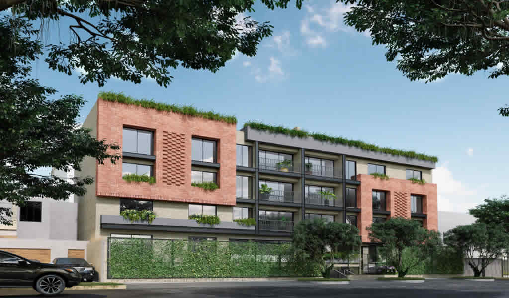 ¿Cómo cambiarán los proyectos inmobiliarios en los próximos meses?