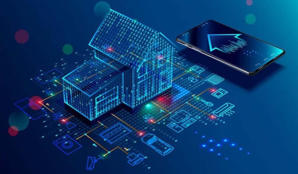 El boom del 'proptech' y el 'big data' inmobiliario: la pandemia acelera la digitalización del negocio de la vivienda