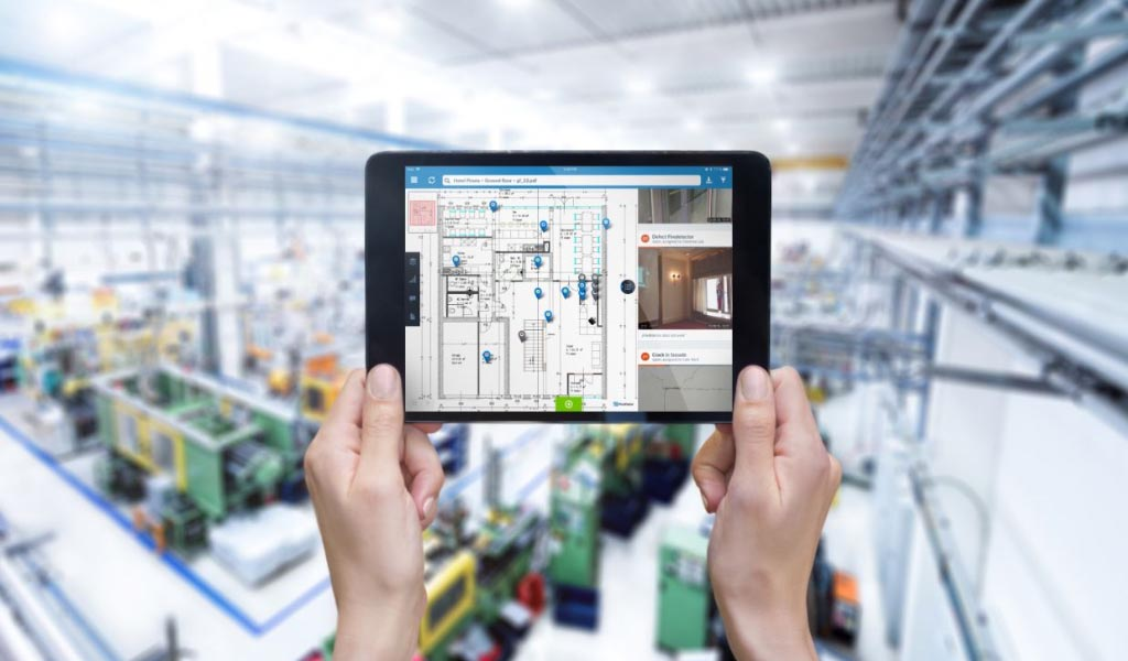 McKinsey: COVID-19 estimulará el uso tecnológico de la construcción