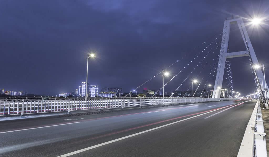 LEDVANCE: su socio confiable en el mercado de la iluminación