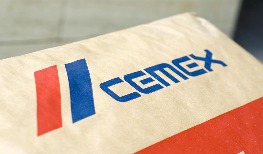 """CEMEX implementa """"Mi Negocio Seguro"""" a sus clientes para enfrentar la pandemia en sus negocios"""
