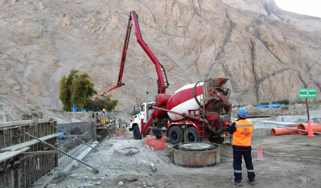 Presentarán primer paquete de proyectos integrales para seis regiones de Reconstrucción con Cambios