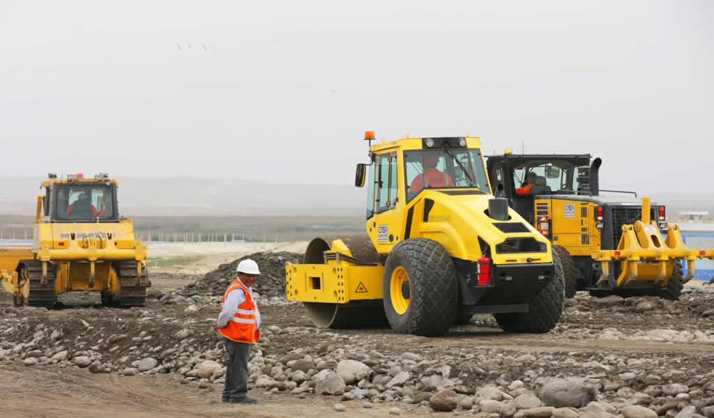 Transfieren S/ 680.7 millones para financiar 429 intervenciones de Reconstrucción con Cambios