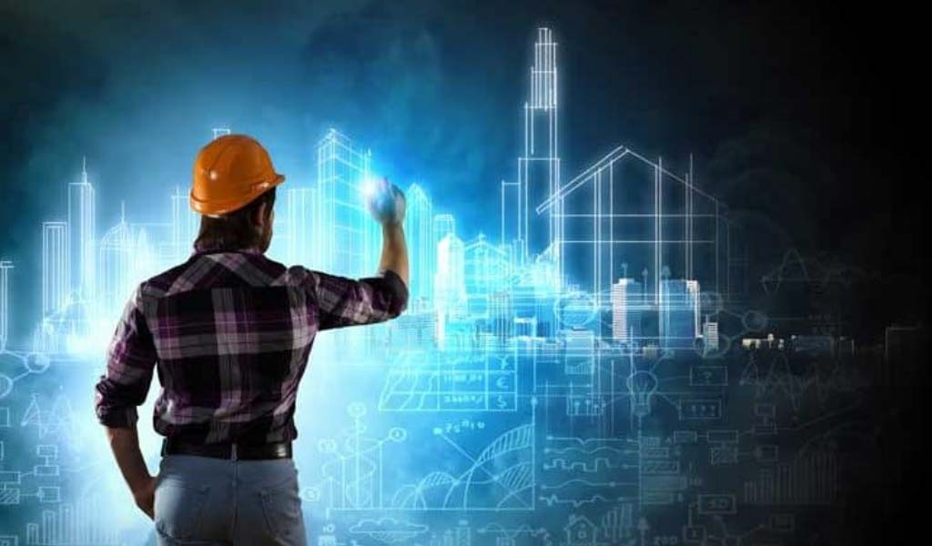¿Cómo afectará a las personas la revolución tecnológica de la Construcción 4.0?