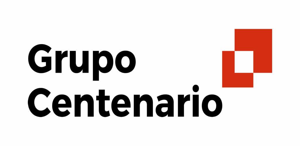 Grupo Centenario presenta nueva identidad corporativa