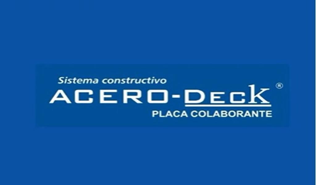 Acero-Deck: Puente Vehicular Río Mantaro