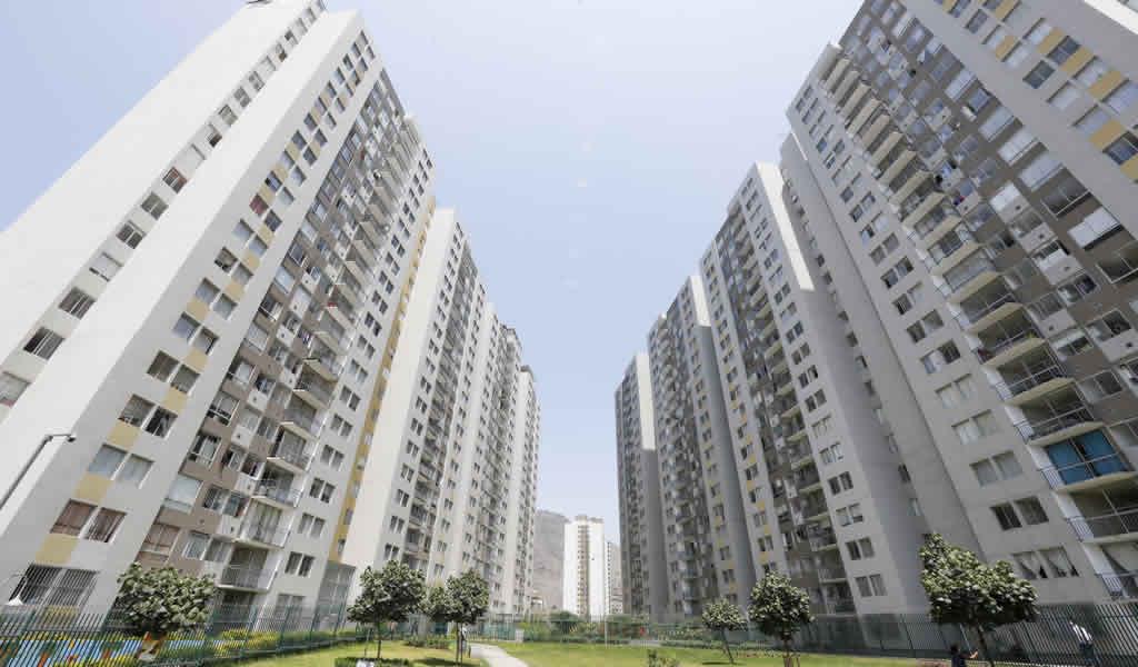 Sector inmobiliario generará negocios por US$ 1,680 millones este año