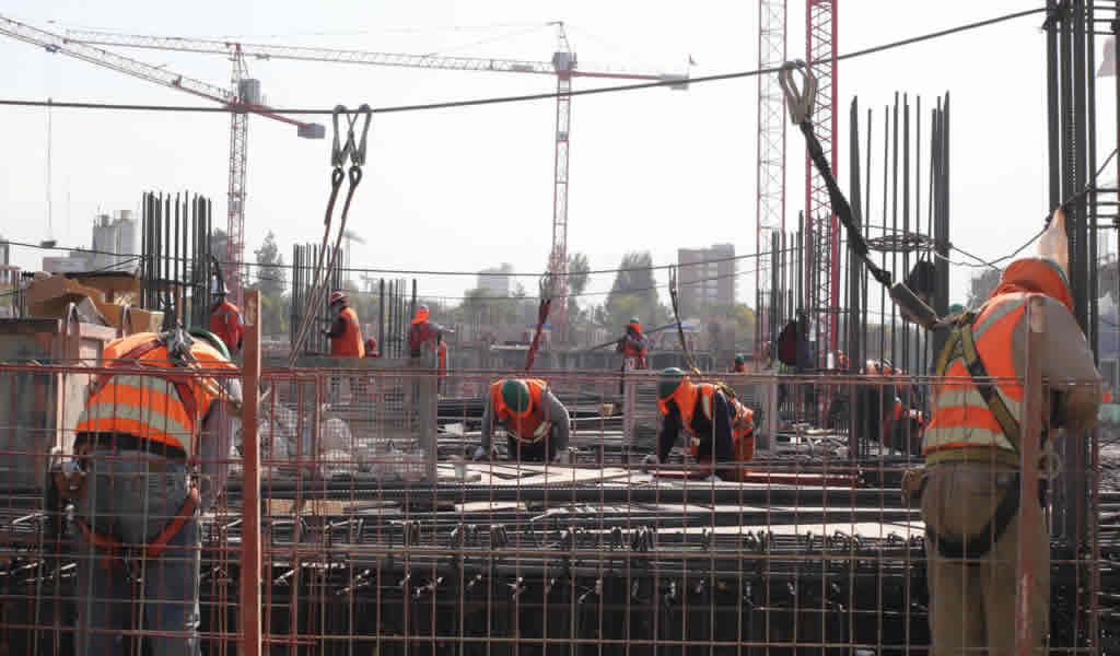 SNI: inversión privada podría crecer 17% impulsada por nuevos proyectos de infraestructura y minería