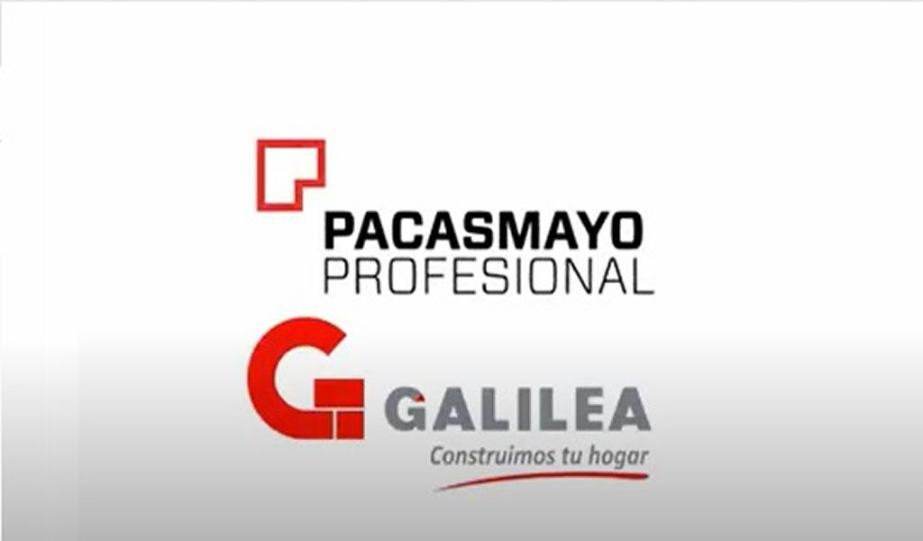 Pacasmayo Profesional   Caso de Éxito Rapimix junto a Galilea – Sol de Pimentel - Chiclayo
