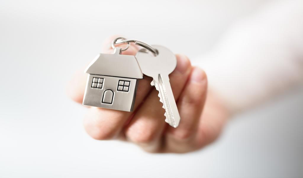 Sector inmobiliario se mantiene a pesar de la crisis política
