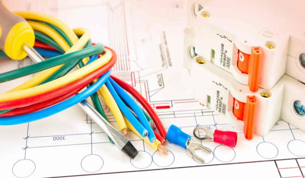 Es importante comprar materiales certificados y con garantía al momento de construir