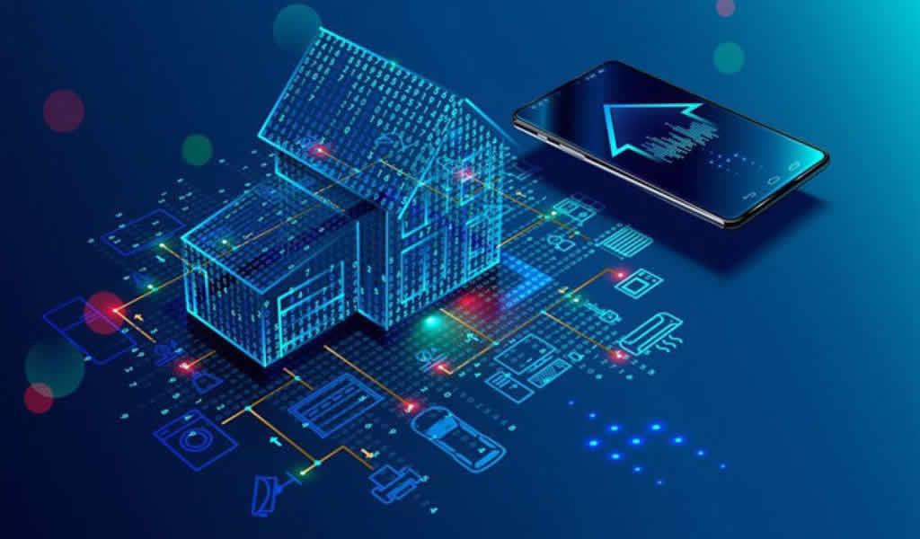 Cómo PropTech puede mejorar la construcción y la experiencia del consumidor
