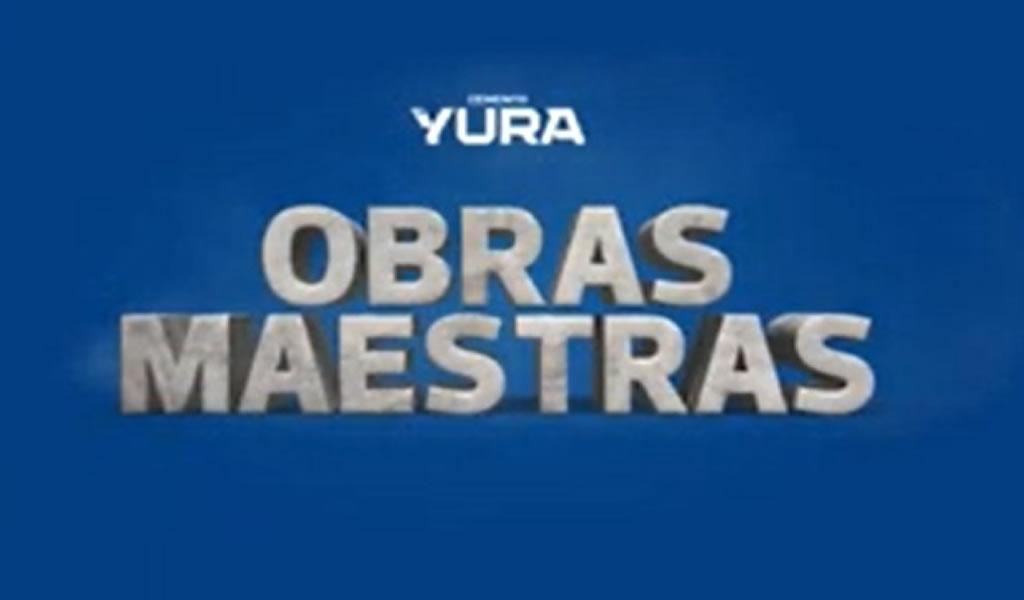 Obras maestras Gobierno Regional de Moquegua
