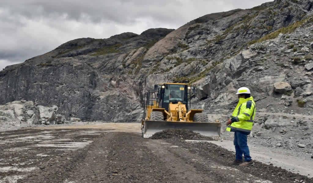 Vías descontaminadas: cómo reducir la contaminación generada al construir carreteras
