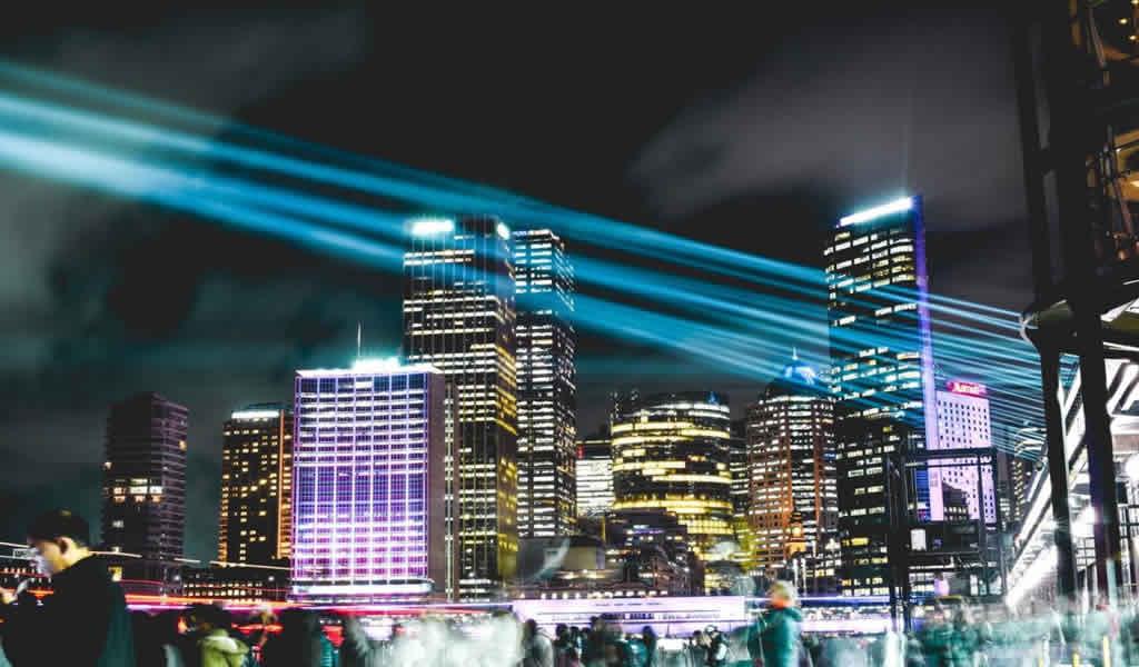 Smart cities, las nuevas urbanizaciones después de la pandemia