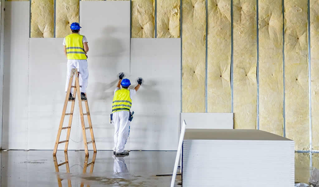 Fachadas deben brindar versatilidad y protección en la construcción